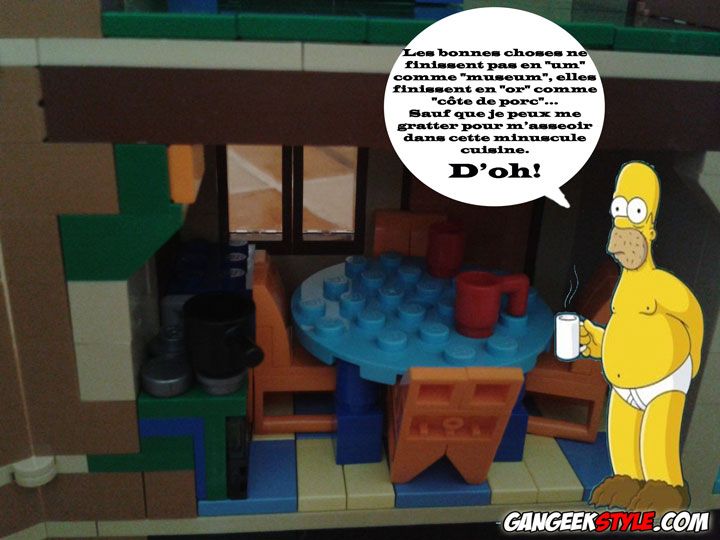 cuisine-lego-simpsons