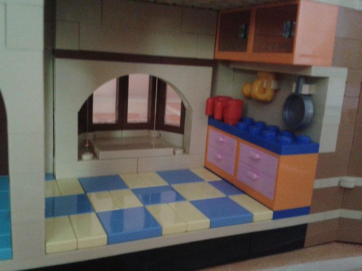 cuisine-simpsons-lego