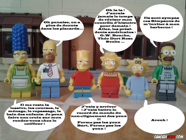 figurines-lego-simpsons