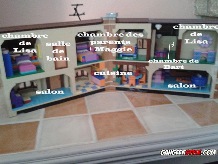 maison-lego-simpsons-ouverte
