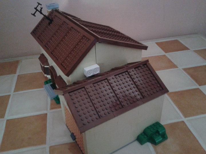 maison-lego