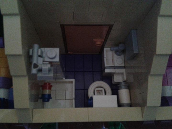 salle-de-bain-maison-lego-simpsons