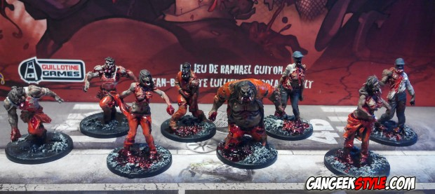 zombiegroupe1