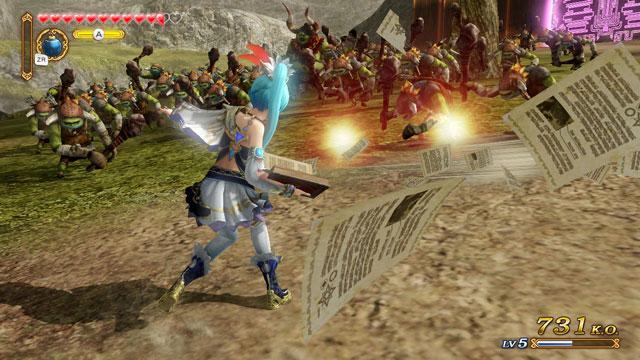 Hyrule_Warriors_lana