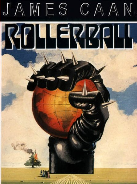 Rollerball1975