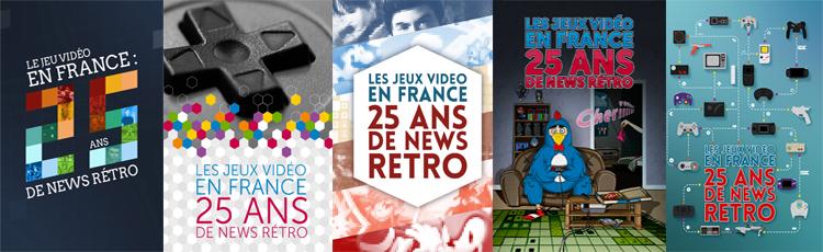 couvertures-histoire-des-jeux-video-en-france