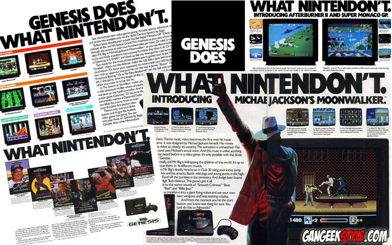 genesis-does-what-nintendon-t