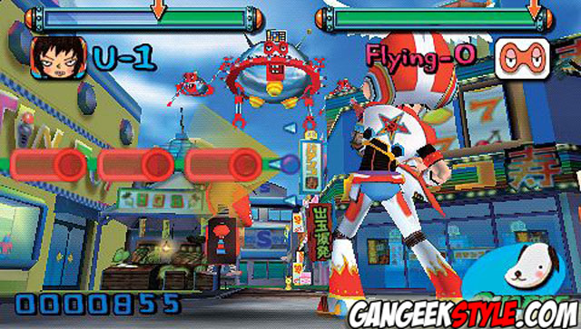 gitaroo-man-lives-psp