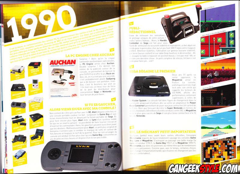 histoire-des-jeux-video-en-france-40-ans-de-news-rétro-1990--1