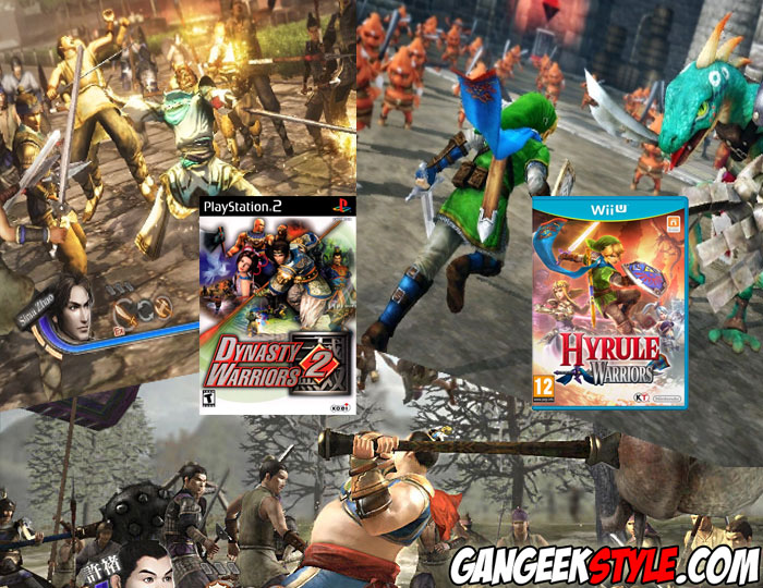 hyrule-warriors-dynasty-warriors