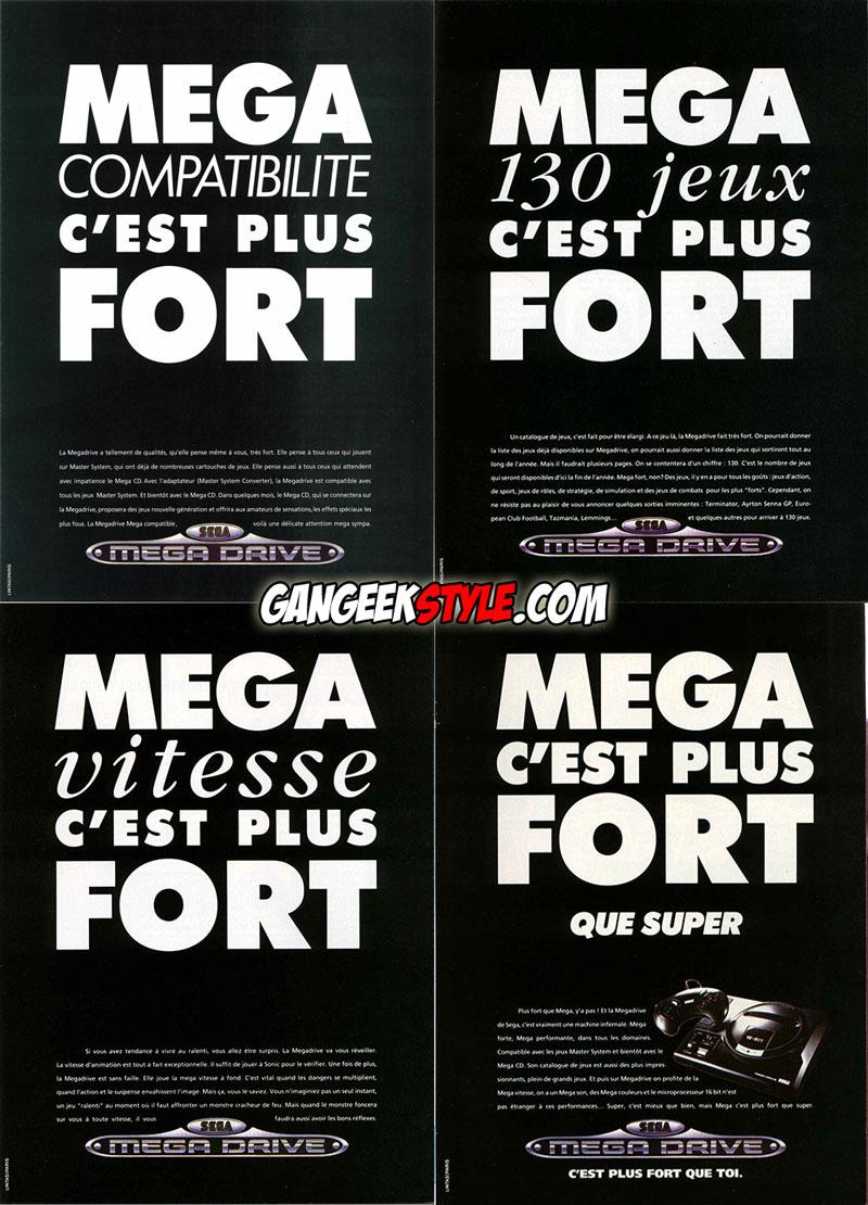 MEGADRIVE vs SUPER NINTENDO : Fight ! - Page 5 Megadrive-sega-c-est-plus-fort-que-toi
