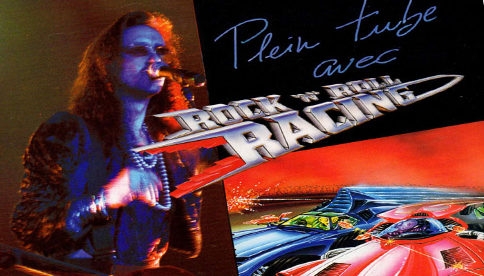 publicité-rock'n-roll-racing-megadrive-