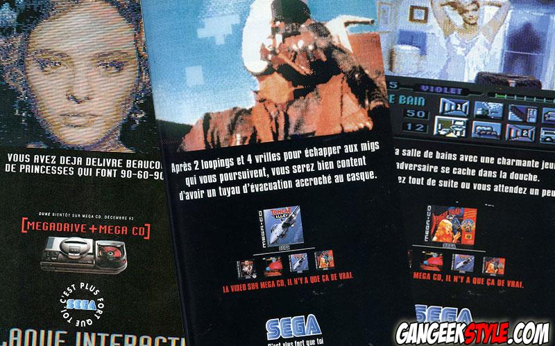 publicités-sega-mega-cd