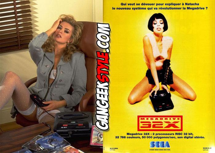 publicités-sega-megadrive-mega-cd-32x