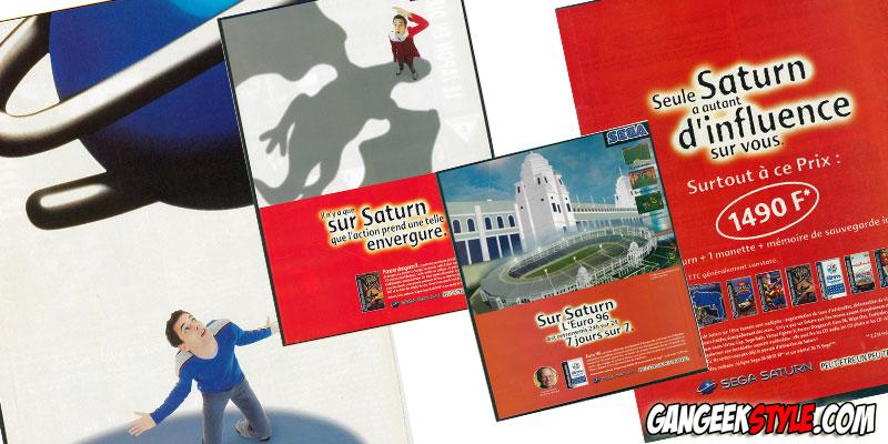 publicités-sega-saturn-planète