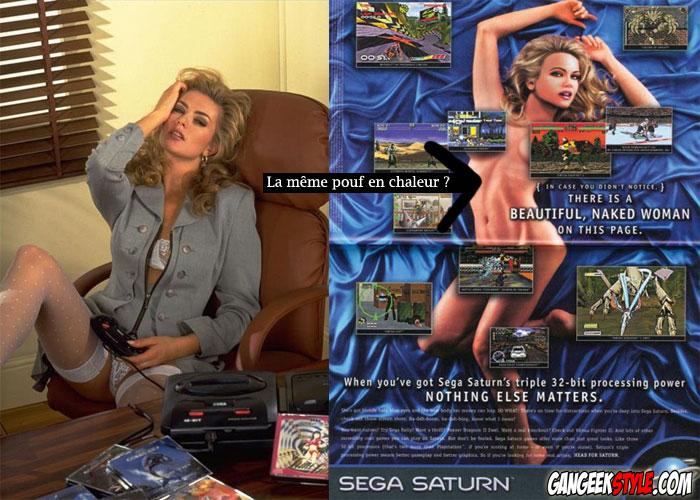 publicités-sega-saturn