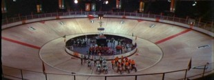 rollerball111