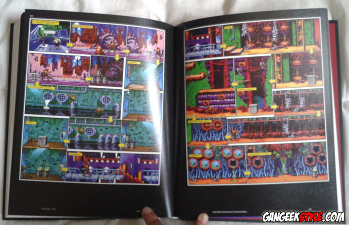 collected-works-artbook-sega