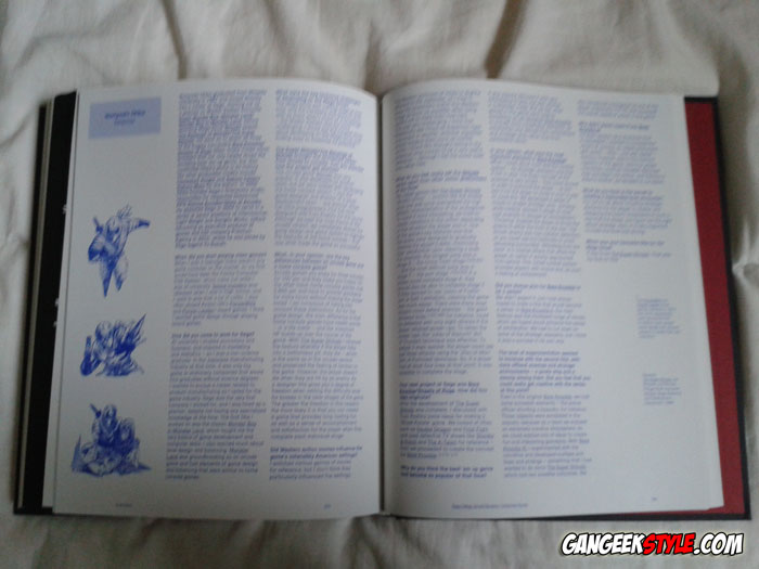 mega-drive-collected-works-sega