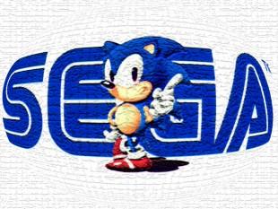 L'histoire de SEGA résumée en 8 publicités