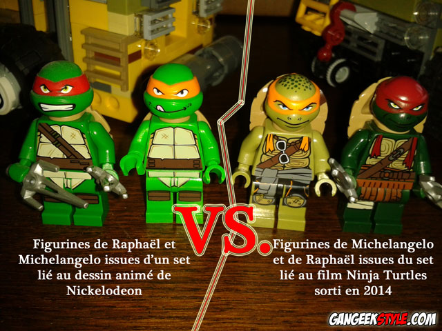 comparaison-figurines-lego-turtles-ninja