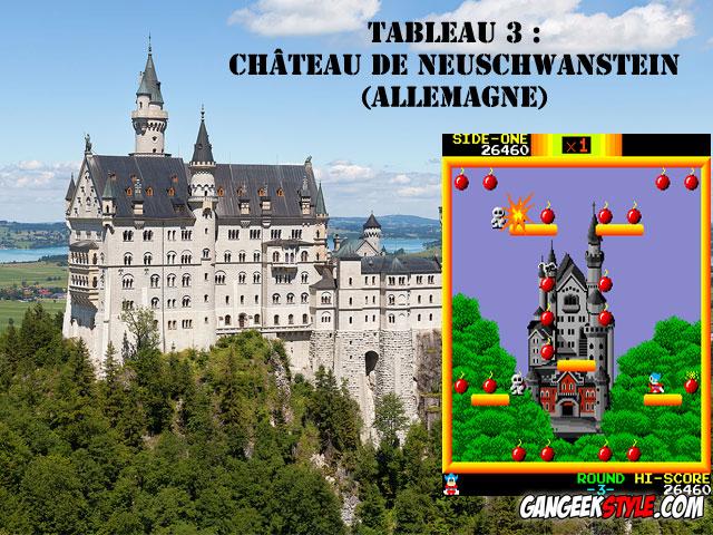 bomb-jack-arcade-chateau