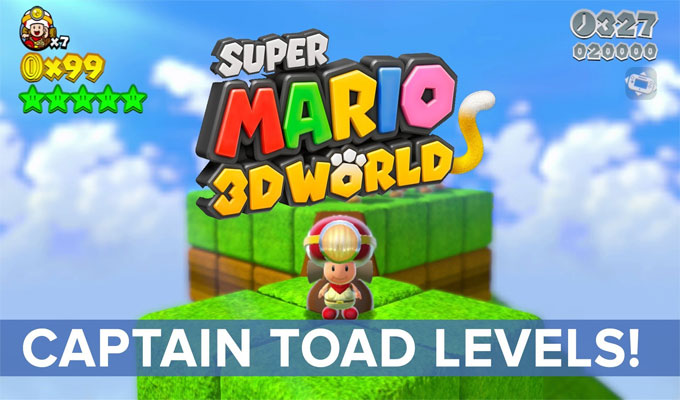 captain-toad-super-mario-3D-world