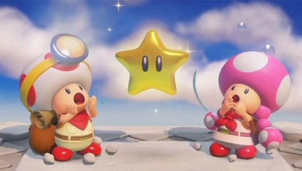 captain-toad-toadette-wii-u