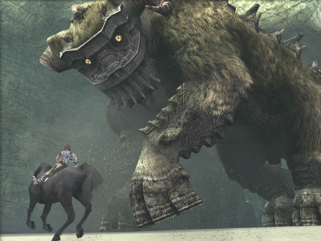 shadow-of-the-colossus-2
