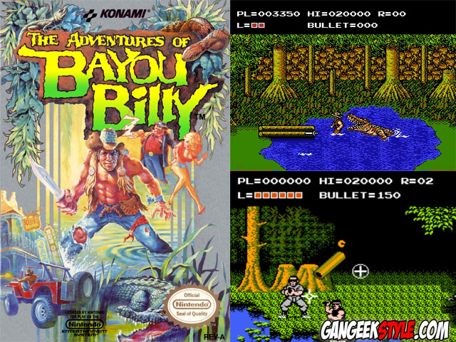 adventures-of-bayou-billy-nes