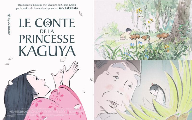 conte-de-la-princesse-kaguya