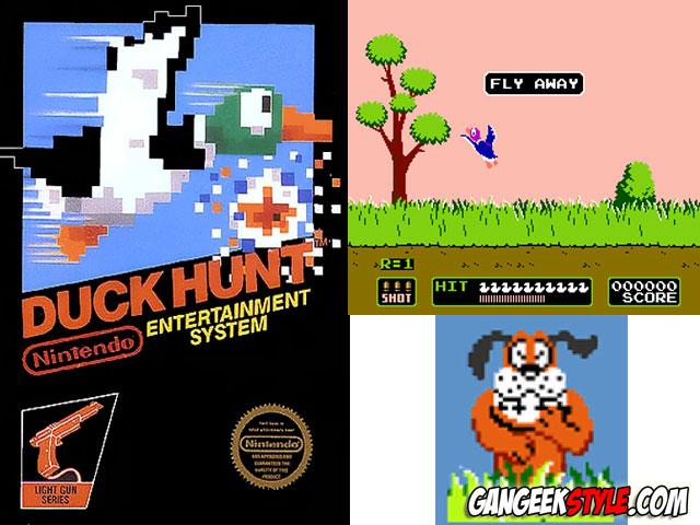 duck-hunt-zapper