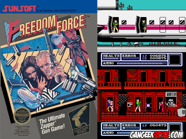 freedom-force-nes-zapper