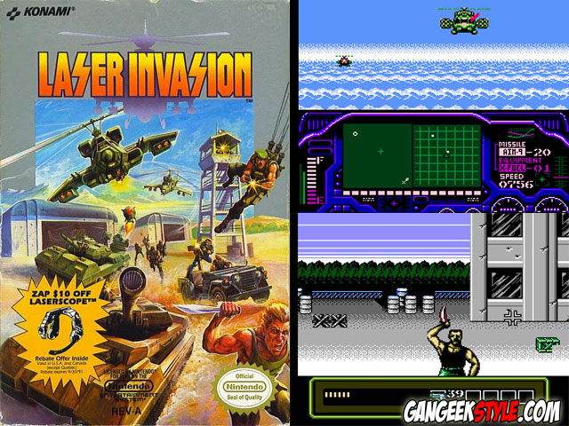 laser-invasion-nes