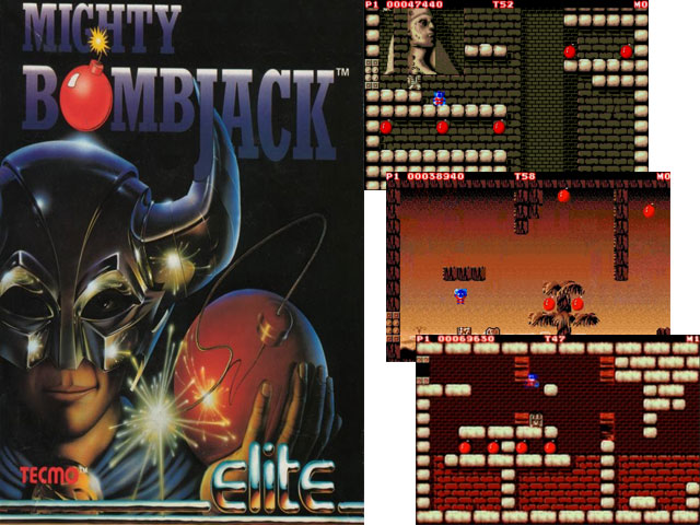 mighty-bomb-jack-atari-st
