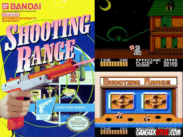 shooting-range-nes-zapper