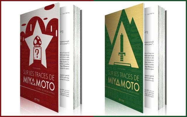 sur-les-traces-de-miyamoto-audureau-star-force