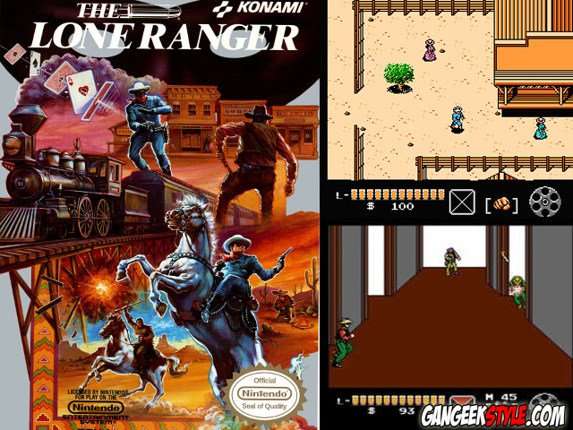 the-lone-ranger-nes