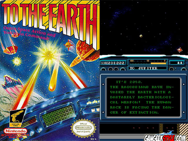 to-the-earth-nes-zapper