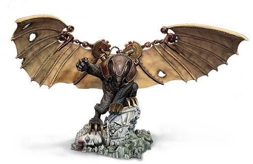 Bioshock-infinite-collector-Songbird