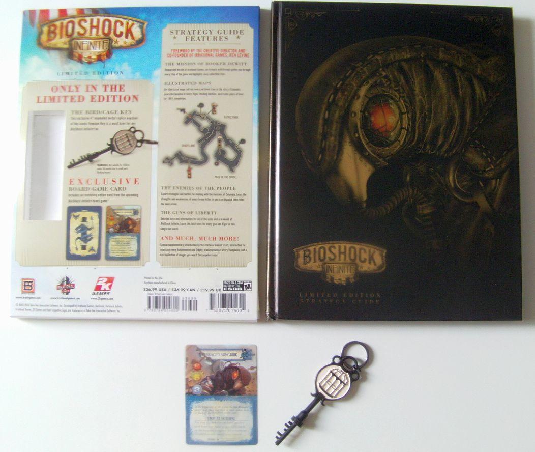 Bioshock-infinite-guide-1