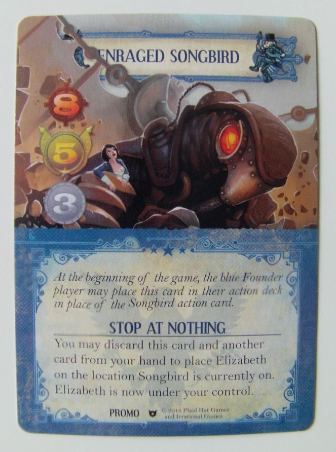 Bioshock-infinite-guide-3
