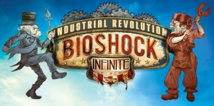 Bioshock Infinite – PS3