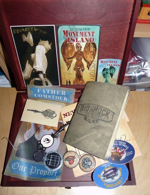 Bioshock-infinite-press-kit-3