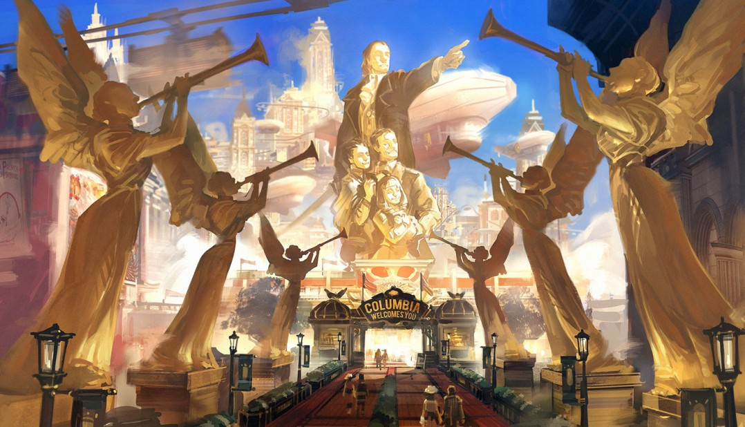 Bioshock-infinite-screen-1
