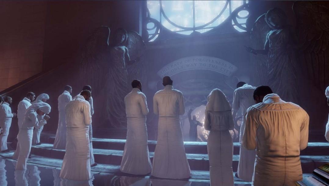 Bioshock-infinite-screen-8
