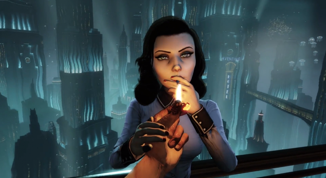 Bioshock-infinite-screen-dlc