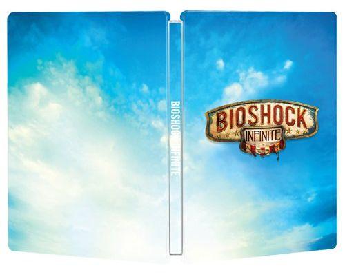 Bioshock-infinite-steelbook-2