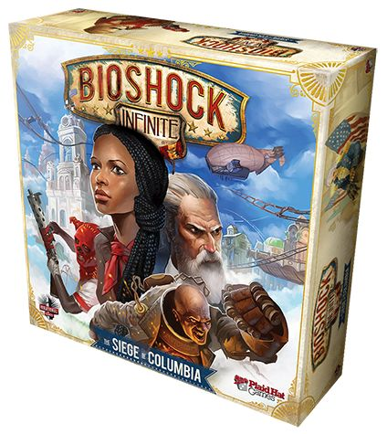 Bioshock-infinite-the Siege of Columbia-1
