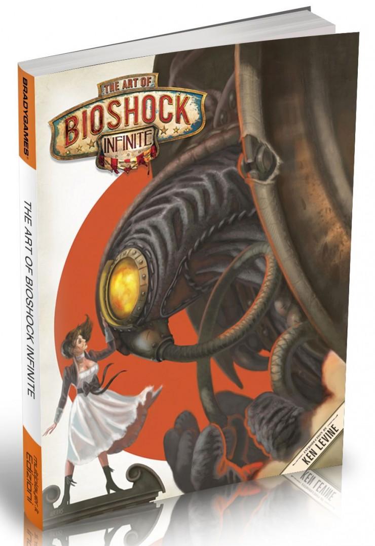 Bioshock-infinite-the-art-of-1